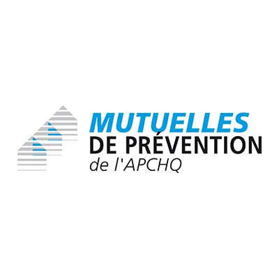 Mutuelles de prévention - APCHQ